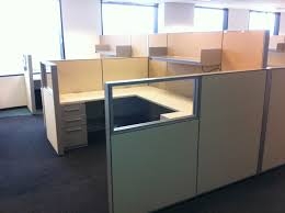 Used Cubicles Las Vegas by Used Office Furniture And Used Cubicles Part 12