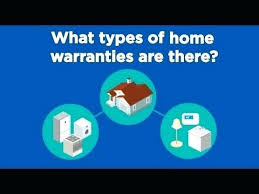 home warranty protection plans home protection plan reviews sears home protection plan beautiful