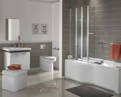 Cheap Modern Bathroom Suites Bathroom Suites Modern Or Traditional Bathroom Twyford Bathrooms