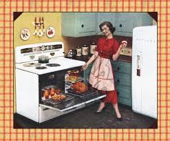 1950 u0027s thanksgiving dinner download image amybarickman