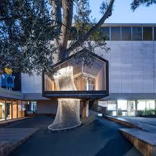 best biggest tree house best house design build a biggest tree
