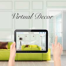 Room Decor App Interior Design Home Decoration Tool On The App Store