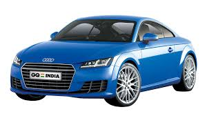 audi car company name how to pronounce names of luxury car brands gq india