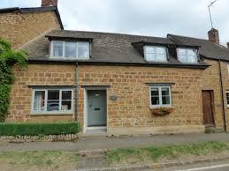 properties for sale in banbury upper wardington banbury