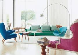 unique bright colors for living room walls 33 with a lot more