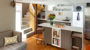 small homes interior design interior small and tiny house interior design ideas but in