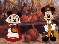 pin by on thanksgiving wallpaper