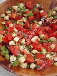 cuisines montpellier canape de jardin castorama 11 cuisines montpellier angers 37