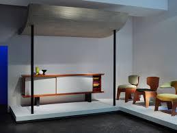 la maison du danemark meuble charlotte perriand grand meuble buffet meuble mobilier