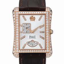 piaget emperador the quote the quote list price and tariff for piaget