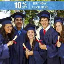 graduation apparel 22 best graduation apparel and accessories images on