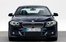 bmw types of cars bmw upcoming cars 2012 models prices car types engine