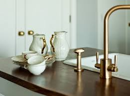 kitchen faucet trends kitchen design trends set to sizzle in 2015