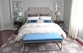 Anchor Comforter Accomplish Cotton Duvet Cover Sets Tags Online Bedding Stores