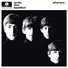 White Photo Albums With The Beatles Wikipedia