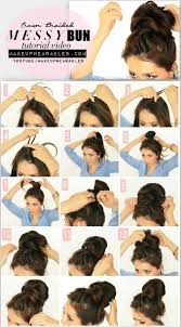 step bu step coil hairstyles 15 cute hairstyles step by step hairstyles for long hair