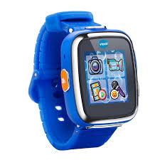 smartwatch black friday deals amazon black friday deals myfreeproductsamples com