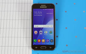 samsung galaxy j2 mobile themes free download samsung galaxy j2 review gearopen