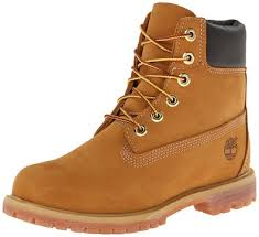 womens timberland boots uk size 6 timberland s 6 premium waterproof ankle boots amazon co uk
