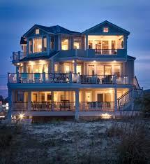 Dream House On The Beach - best 25 dream beach houses ideas on pinterest beach house floor