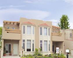 Home Design In Pakistan There Are More Pakistan Modern Homes Front