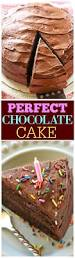 635 best cake chocolate recipes images on pinterest desserts