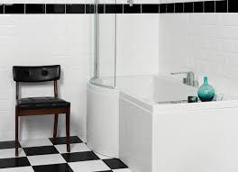 showerbaths stunning carron u0026 carronite showerbaths from serene