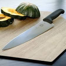 victorinox kitchen knives canada best 25 victorinox chef knife ideas on best chefs