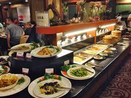 top vegetarian restaurants best meatless food in singapore