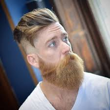 top 5 undercut hairstyles for men 33 new men u0027s hairstyles for 2017 gentlemen hairstyles