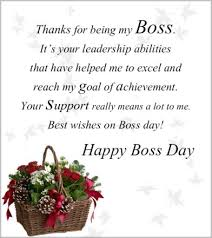 latest happy birthday wishes for boss wallpapers wishes cards