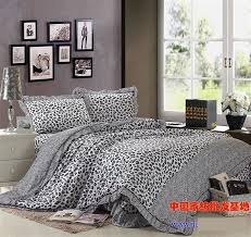animal print bedding animal print flannel sheets queen zebra