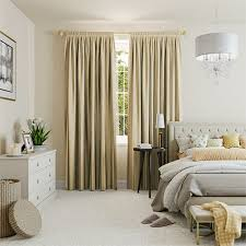 Sheer Gold Curtains Gold Curtains Houzz For Bedroom The 25 Best Ideas On Pinterest