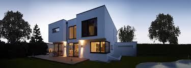 Reihenhaus Oder Einfamilienhaus Ihr Haus Asset Bauen Wohnen Gmbh