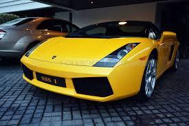 mazda sports cars for sale mazda sports car for sale in lahore tbdesign