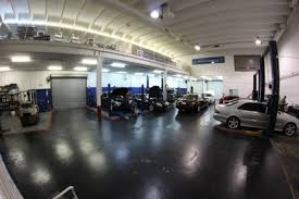 mercedes of pompano florida mercedes repair by mercedes master tech in pompano fl