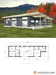 efficient small home plans efficient small house plans tiny composting and craftsman