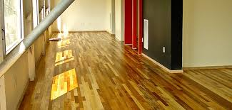flooring fitzgerald wood products wilmington nc