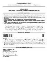 resume format for freshers engineers eeeeee senior level resume sles resume sles program
