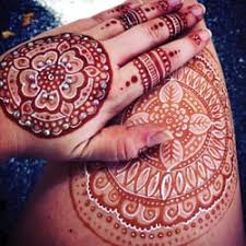 j u henna tattoo henna artists philadelphia pa phone number