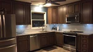 all wood kitchen cabinets made in usa all wood kitchen cabinets made in the usa at arkansas wood doors