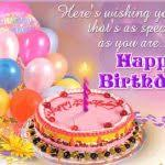 birthday wishes cards pics birthday wishes cards pics happy birthday greeting cards winclab
