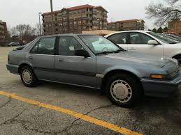 1989 honda accord engine 1989 honda accord lxi 4 door sedan 120hp 2 0l engine upgraded
