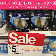 14 ge light bulb printable coupons hurry print amp run free