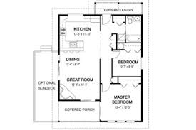awesome floor plan 1000 square foot house ideas best idea home