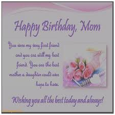 birthday cards lovely happy birthday cards for mom from daughter
