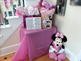 simple birthday decoration ideas at home decorations home decor basics simple home decor craft ideas