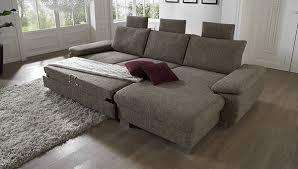 sofa liegewiese polstergarnitur ks 3012 die grammlichs meine möbel mein zuhause