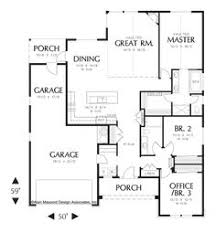 home design 1800 sq ft home design