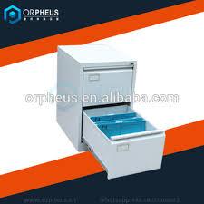Folders For Filing Cabinet F4 File Folder Office Suspension Locking Cabinet Furniture Small